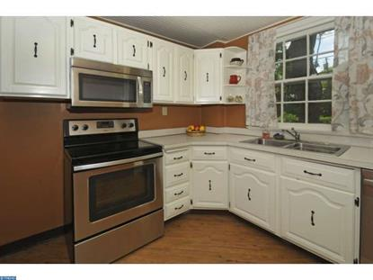706 FAIRFIELD RD Glenside, PA MLS# 6571641