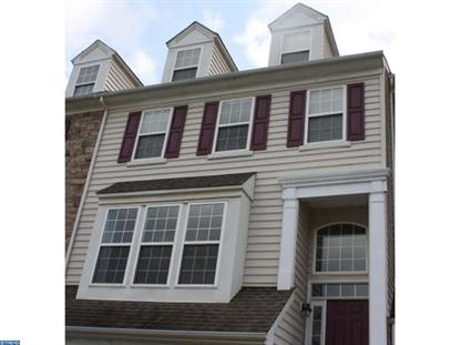 2716 WHITTLEBY CT West Chester, PA MLS# 6571783