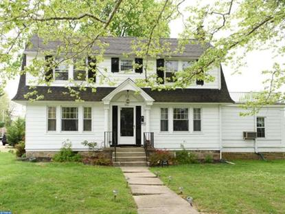 900 13TH AVE Prospect Park, PA MLS# 6571819