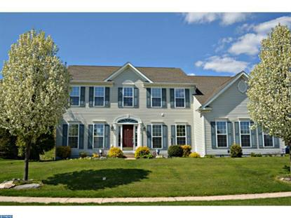 5315 COUNTRYSIDE DR Kinzers, PA MLS# 6572263