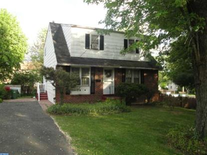207 GIRARD AVE North Hills, PA MLS# 6572264