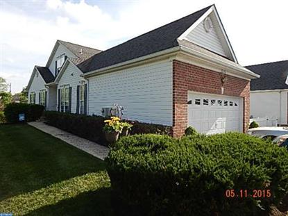1515 TARRINGTON WAY Hatfield, PA MLS# 6572365