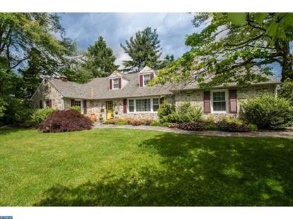 1618 HILLCREST RD Glenside, PA MLS# 6572384