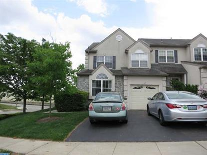 319 DONNA DR Plymouth Meeting, PA MLS# 6572686