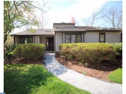 1007 KENNETT WAY West Chester, PA MLS# 6572694