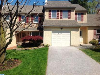12 DUNDEE MEWS Media, PA MLS# 6572695