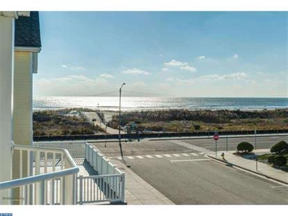 521 E 9TH AVE #A North Wildwood, NJ MLS# 6573007