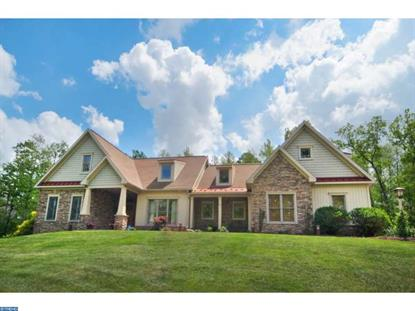 450 QUAKER HILL RD Morgantown, PA MLS# 6573236