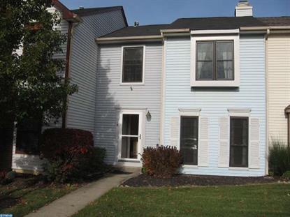 16 CHADWICK CT Robbinsville, NJ MLS# 6573337