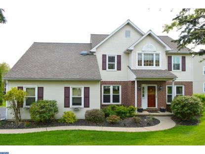 423 DEEP WILLOW DR Exton, PA MLS# 6573458