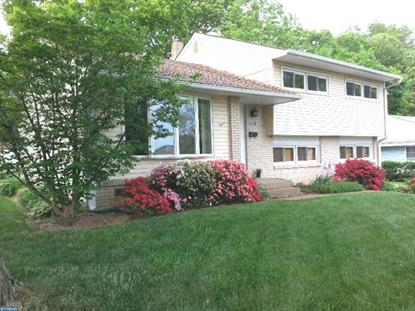 102 HEDGEROW DR Morrisville, PA MLS# 6573552