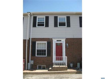 2205 PYLE ST Wilmington, DE MLS# 6573691