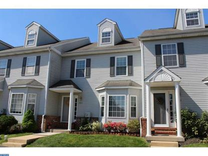 1403 REAGAN CT Norristown, PA MLS# 6574013