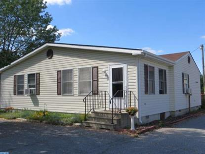 6423 MUD MILL RD Camden Wyoming, DE MLS# 6574230