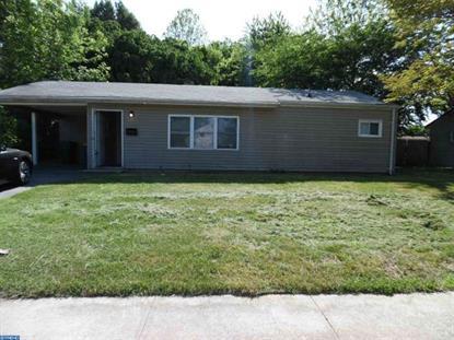 175 SAXTON RD Dover, DE 19901 MLS# 6574250