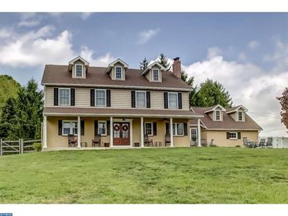 700 CLARKS LN West Chester, PA MLS# 6574282