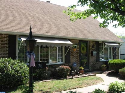 75 COBALT RIDGE DR N Levittown, PA MLS# 6574309
