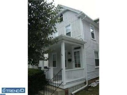 228 N GOVERNORS AVE Dover, DE 19904 MLS# 6574413
