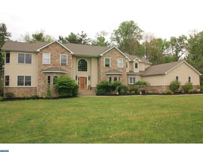 59 SPRING HILL RD Montgomery, NJ MLS# 6574428