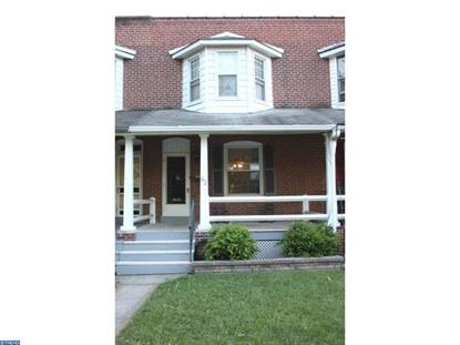 62 W LINCOLN AVE Hatfield, PA MLS# 6574507