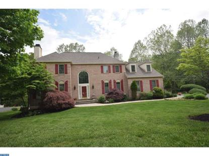 19 TOWER RD Broomall, PA MLS# 6574863