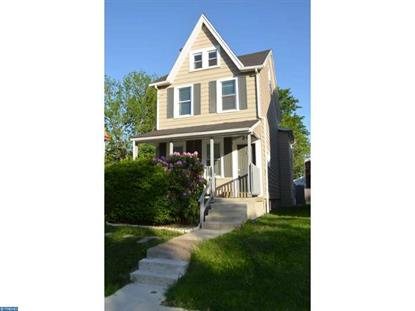 814 8TH AVE Prospect Park, PA MLS# 6574880