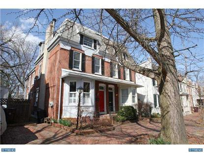 1503 N RODNEY ST Wilmington, DE MLS# 6575051