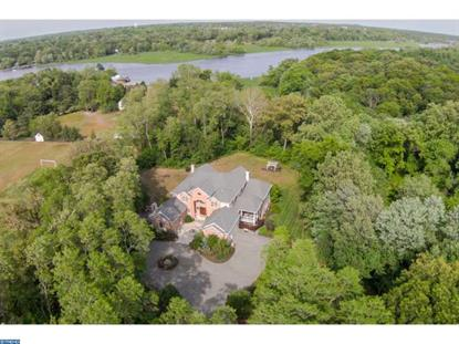 305 CREEK RD Moorestown, NJ MLS# 6575055