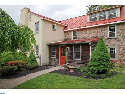 221 FOXGAYTE LN Pottstown, PA MLS# 6575065