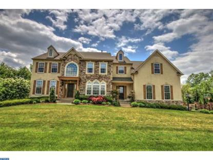 5 JERRICK CT Mount Laurel, NJ MLS# 6575163