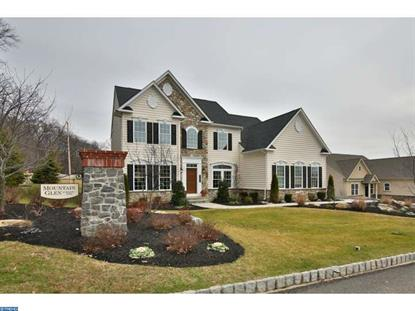 1115 PIERCE LN Kennett Square, PA MLS# 6575212