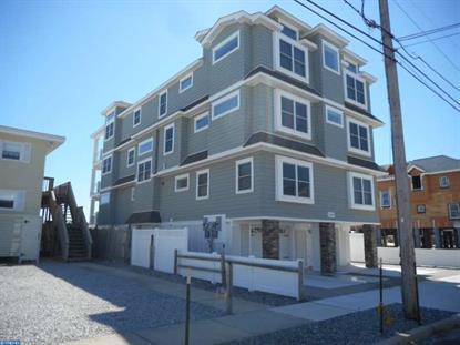 7805 PLEASURE AVE #A Sea Isle City, NJ MLS# 6575240