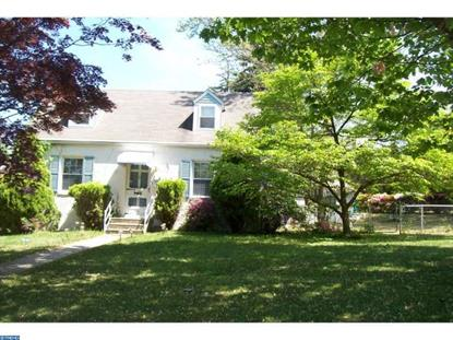 201 SHARON PARK DR Sharon Hill, PA MLS# 6575287