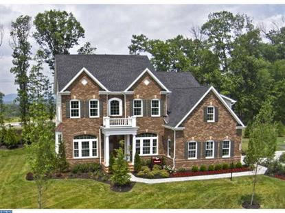 0116 OAKMONT CIR Glen Mills, PA MLS# 6575338