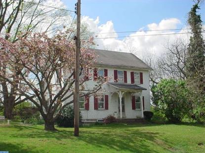 1815 BAUMANS RD Quakertown, PA MLS# 6575472