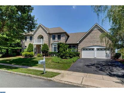 1 DICKENS DR Princeton Junction, NJ MLS# 6575553