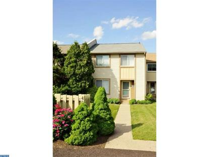 Address not provided Chalfont, PA MLS# 6575601