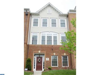 114 MCCOOL BLVD West Chester, PA MLS# 6575720