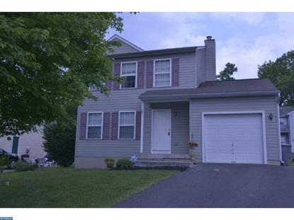 107 OAK ST Collegeville, PA MLS# 6575896