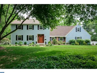 745 SIGNAL LIGHT RD Moorestown, NJ MLS# 6576093