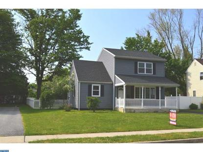 3432 NATHAN AVE Brookhaven, PA MLS# 6576142