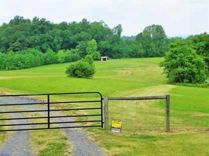 1357 SHEEP HILL RD Pottstown, PA MLS# 6576160