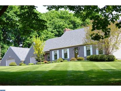 1109 CARDINAL DR West Chester, PA MLS# 6576229