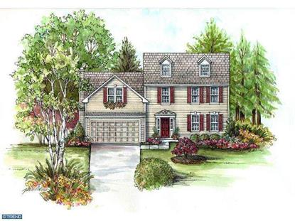 LOT 01A PUTTER LN Limerick, PA MLS# 6576309