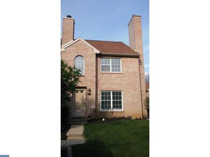 37 RAMPART DR Chesterbrook, PA MLS# 6576331