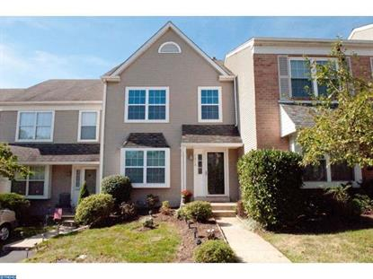 1210 WINDMILL CIR Norristown, PA MLS# 6577182