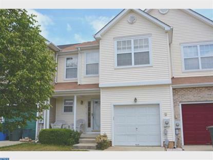 12 HETTON CT Glassboro, NJ MLS# 6577330