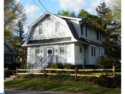 1110 PARRY AVE Cinnaminson, NJ MLS# 6577405