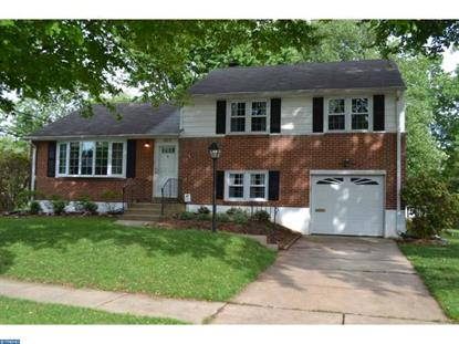 1902 FLORAL DR Wilmington, DE MLS# 6577416