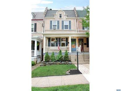 2506 W 18TH ST Wilmington, DE MLS# 6577483